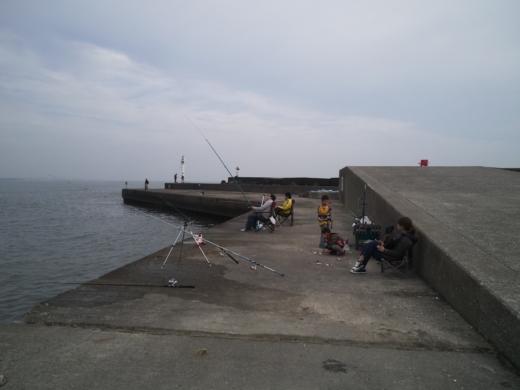 太東港 (21)
