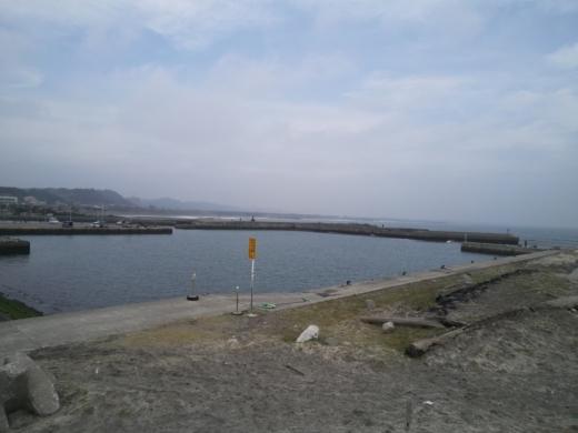 太東港 (24)