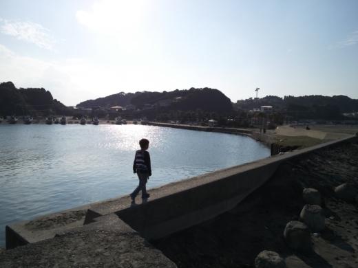 太東港 (33)