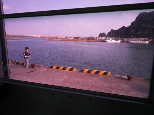 太東港 (37)