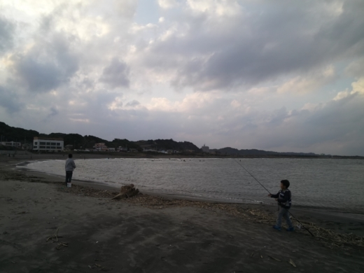 太東港 (38)