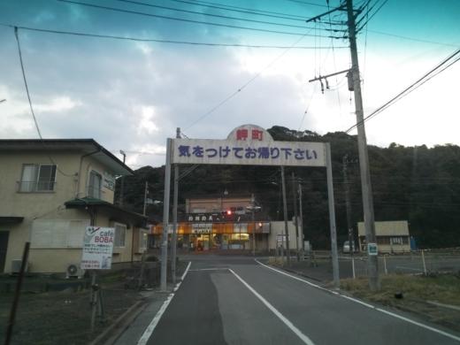 太東港 (40)