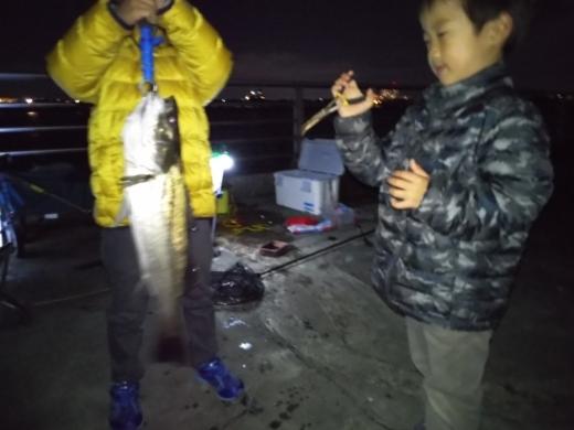 検見川防波堤 (27)