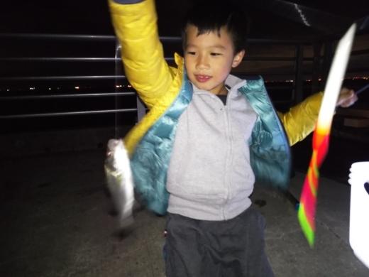 検見川防波堤 (30)