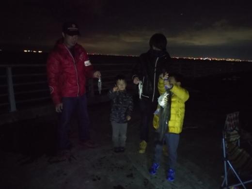 検見川防波堤 (34)