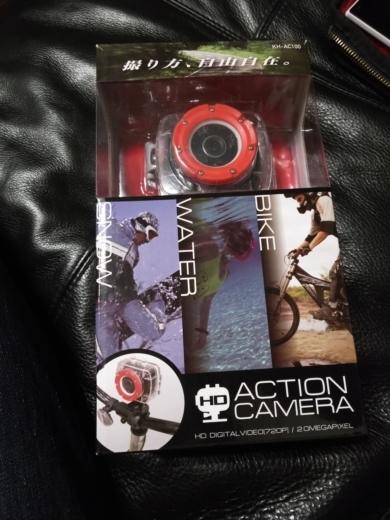水中カメラ (2)