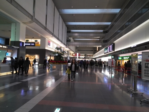 沖縄1日目 (4)