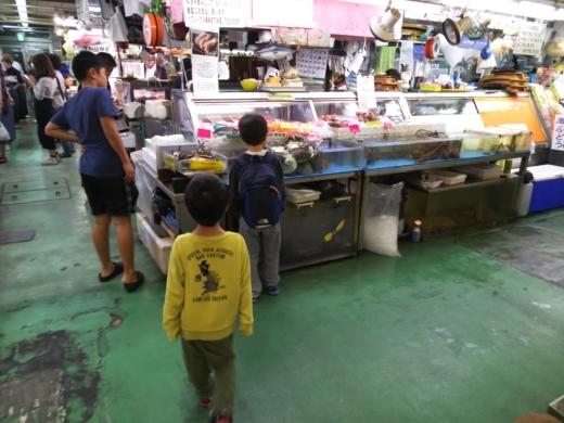 沖縄1日目 (21)