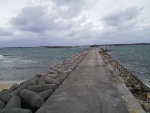 沖縄1日目 (40)