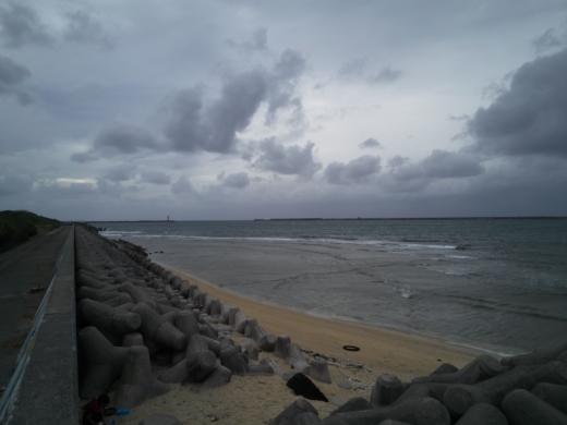 沖縄1日目 (41)