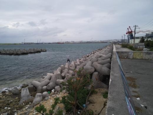 沖縄1日目 (42)