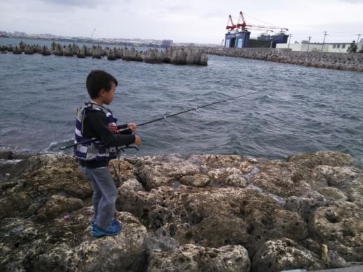 沖縄1日目 (44)