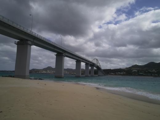 沖縄2日目 (12)