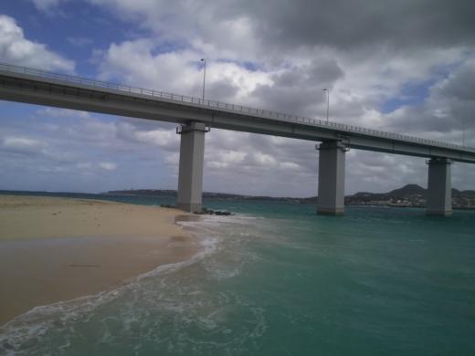 沖縄2日目 (13)