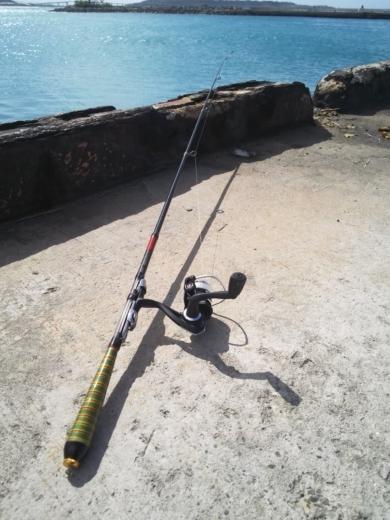 沖縄本部釣り (40)