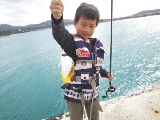 沖縄本部釣り (18)