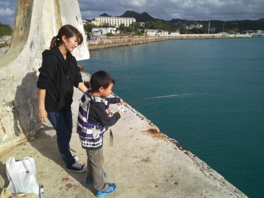 沖縄本部釣り (26)