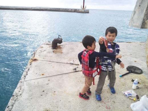 沖縄本部釣り (32)