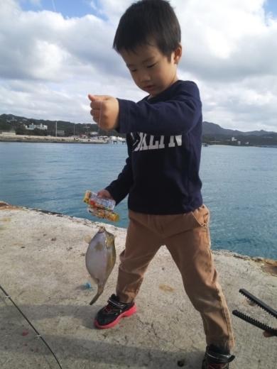 沖縄本部釣り (43)