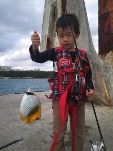 沖縄本部釣り (44)