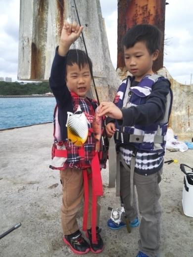 沖縄本部釣り (45)