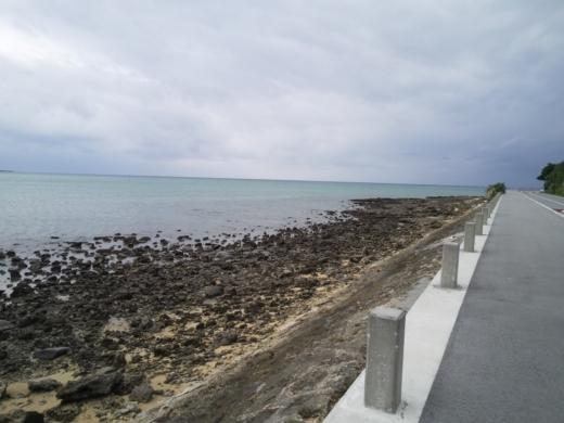 瀬長島 (1)