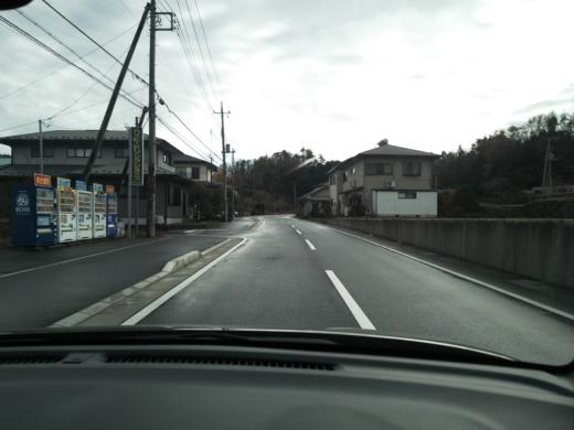 富士見釣り堀① (1)