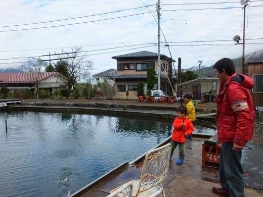 富士見釣り堀② (1)