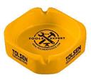 tolsen tool1