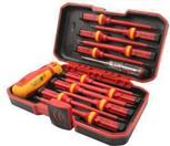 tolsen tool5