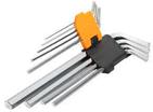 tolsen tool7