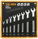 tolsen tool10