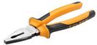 tolsen tool14