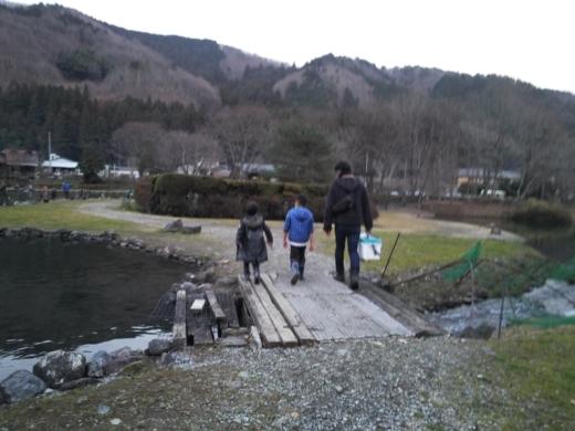 第六回釣り大会 フィッシングリゾート (48)