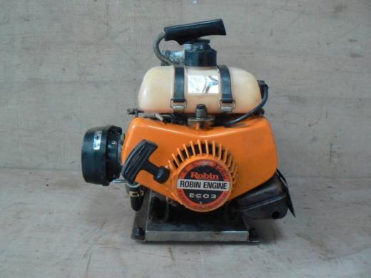 ポンプエンジン (1)