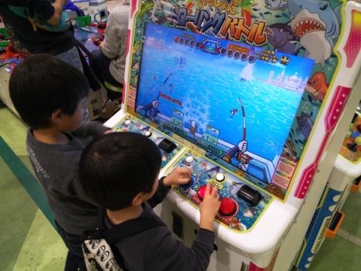 釣りゲーム (6)