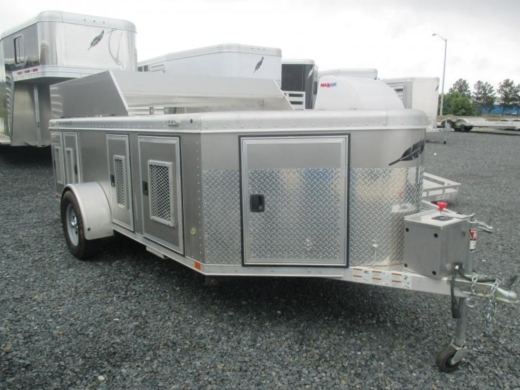 2017_Featherlite_1610_Motorcycle_Trailer_enyWZE.jpg