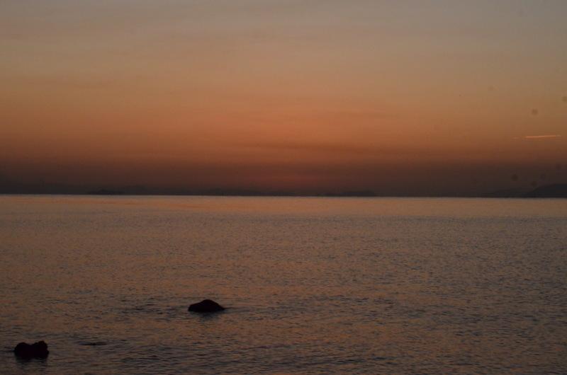DSC_1863海に