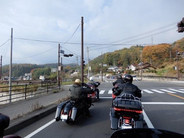 nagara1145.jpg