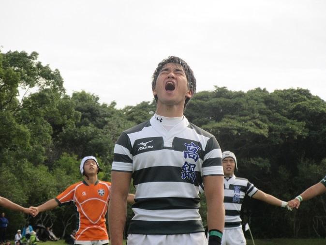 選手紹介2017暁登