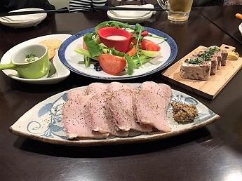 2017-12-5花岡