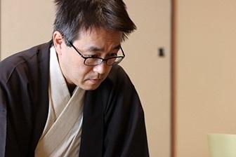 ph_ryuou3005_end_1.jpg