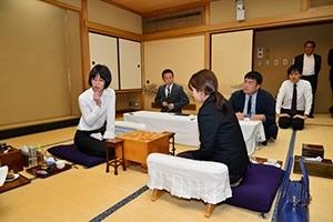 photo_7-04_end.jpg