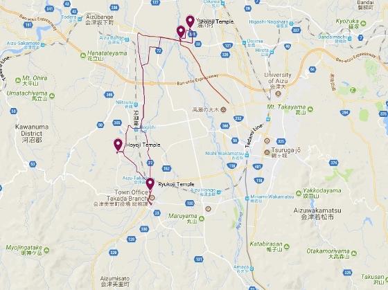 20171025湯川村と会津美里町 (560x419)