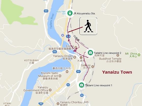 20171215会津柳津只見線 (560x420)