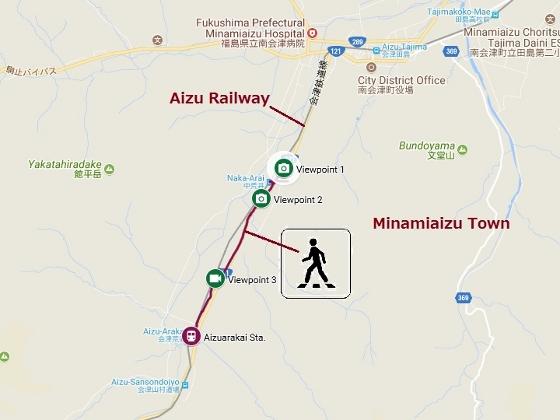 20171221会津鉄道 (560x420)