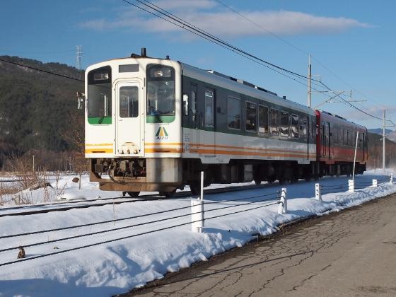 PC205765 (560x420)