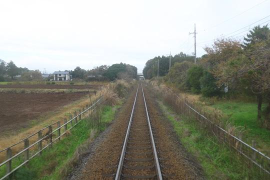 大洗鹿島線