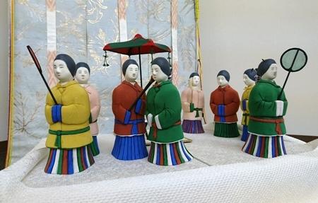 高松塚_3