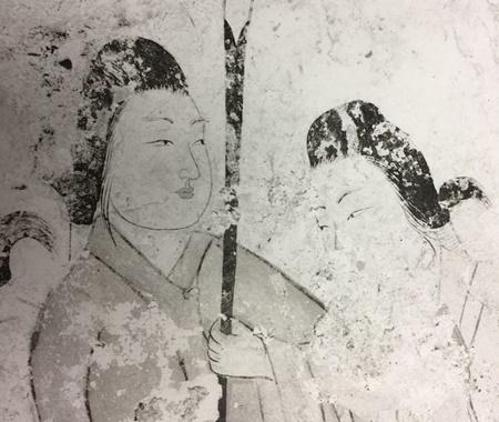 高松塚_6
